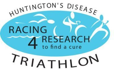 Huntington's Disease logo